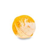 tropical punch bath bomb