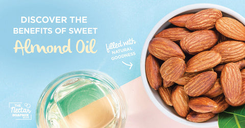 sweet-almond-oil-benefits