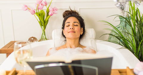 progressive-muscle-relaxation-tub