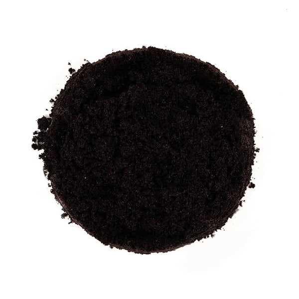 Acai Berry Powder