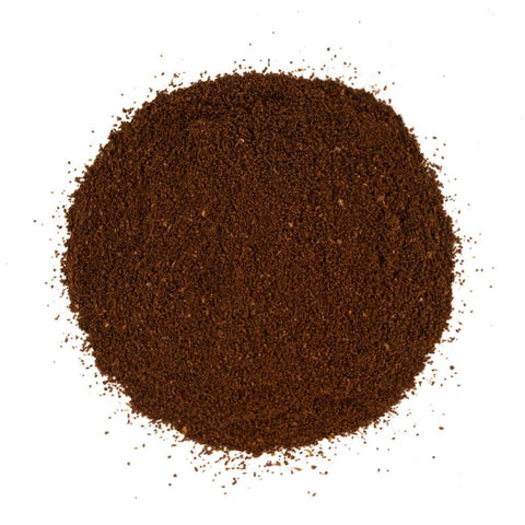 Coffee Arabica Seed Powder