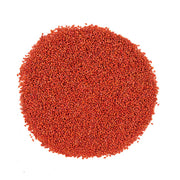 Cranberry Seed Powder