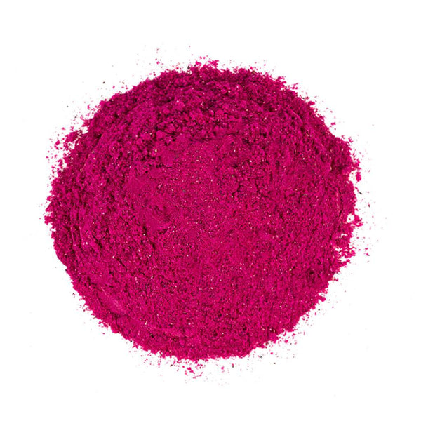 Dragonfruit Powder