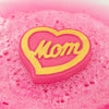 Sugar Crush Mother's Day Bath Bomb