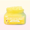 Sunflower Sunshine Sugar Body Scrub