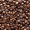products/nectar-bath-treats-coffee-arabica-seeds-powder-0-05oz-mix-in-mask-add-in-15820657623120.jpg
