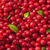products/nectar-bath-treats-cranberry-seeds-0-05oz-mix-in-mask-add-in-15820610306128.jpg