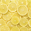 products/nectar-bath-treats-lemon-powder-0-05oz-mix-in-mask-add-in-15820650053712.jpg