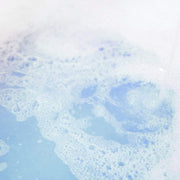 Nectar Bath Treats Ocean Breeze Foaming Bath Bomb $2