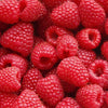 products/nectar-bath-treats-red-raspberry-powder-0-05oz-mix-in-mask-add-in-15820446924880.jpg
