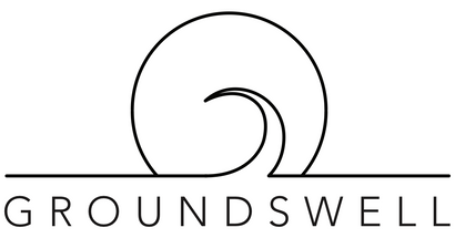 Groundswell Surf Store