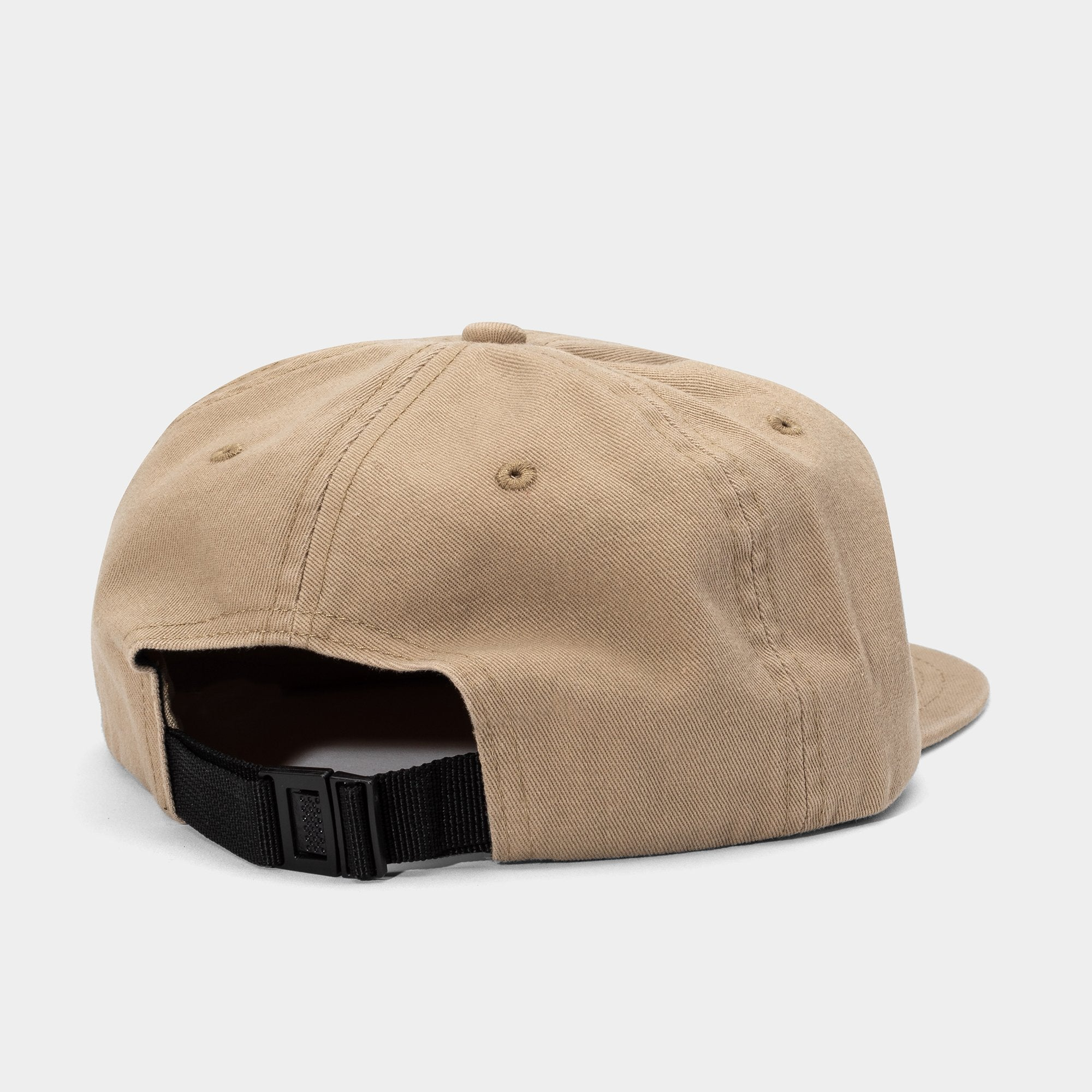 Almond surfboards Paradise Hat - Khaki