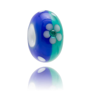 Nalu Beads - Bournemouth Surf Bead