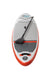 Freshwater Bay Paddleboard Co 10'6 All-Round iSUP