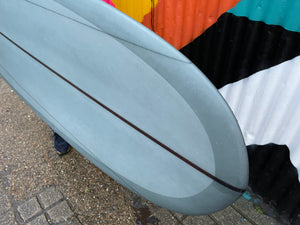 Almond Surf Logistic 9'4