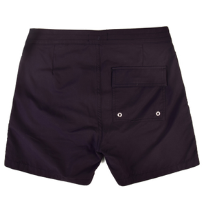 Lightning Bolt Crane Boardshort