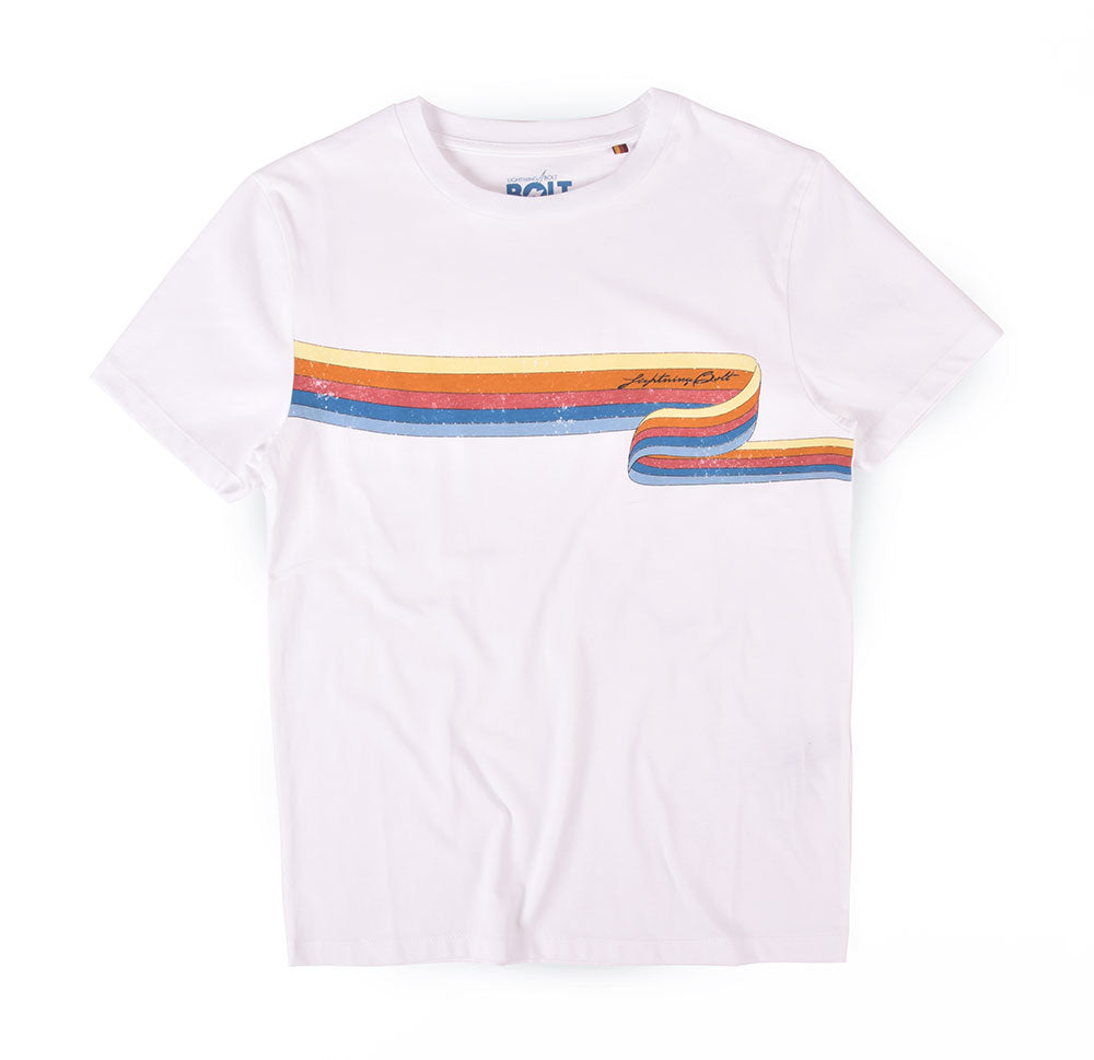 Lightning Bolt Kanaloa T-shirt