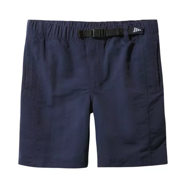 VANS X Pilgrim Surf + Supply Active Shorts