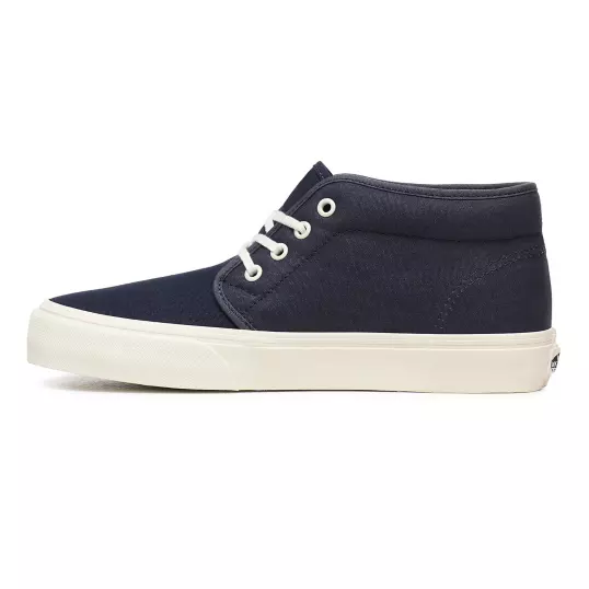 Vans x Pilgrim Chukka DX Surf Shoes