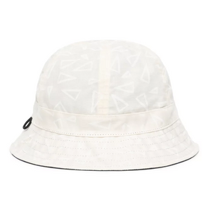 VANS X Pilgrim Surf + Supply Bucket Hat (reversible)