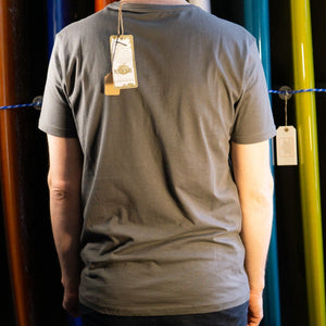Groundswell Eco T-shirt