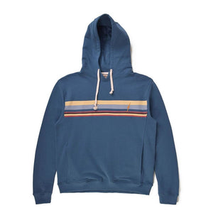 Lightning Bolt Dana Point Hoodie - clothing