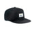 San Onofre Surf Co Free Swiller - Black