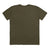 San Onofre Surf Clothing Co. Misto Pocket Tee - Olive