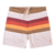 Lightning Bolt Surf Safari Boardshort