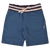 Lightning Bolt Glassy Sweatshort