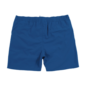 Lightning Bolt Turtle Boardshort - Limoges
