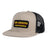 San Onofre Surf Co Trucker - Beige