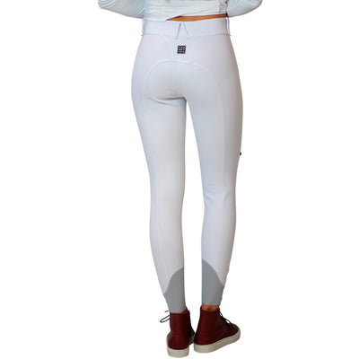 REMIE FULL SEAT Breeches