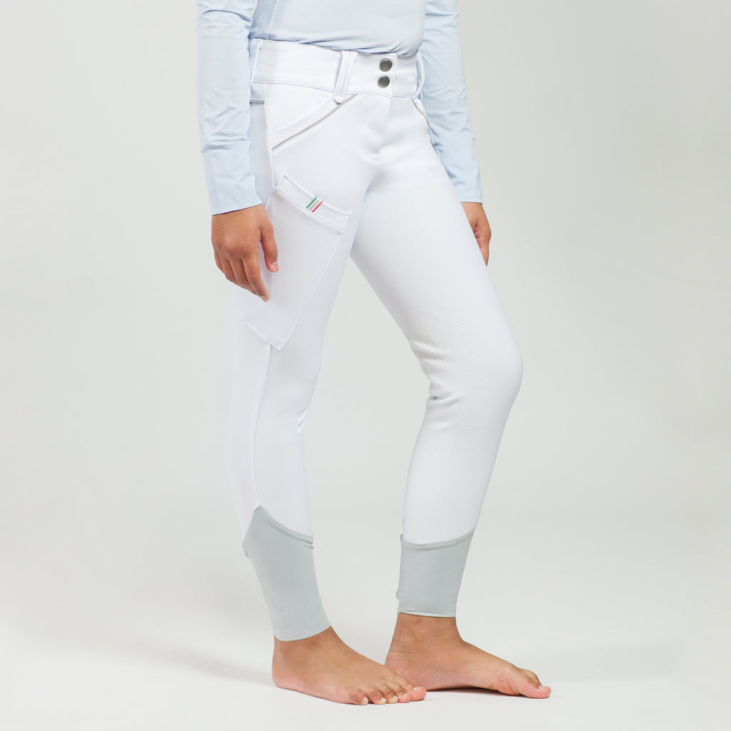 BETTY Breeches