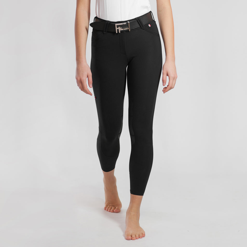 ENNIE Ultra Move Breeches