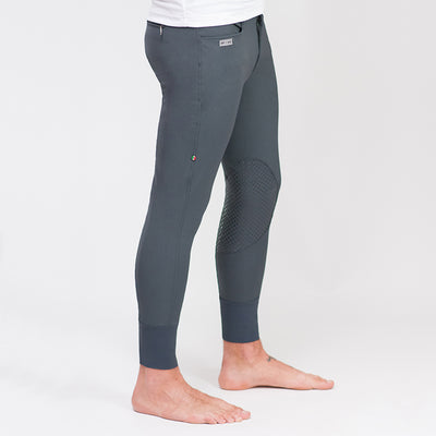 MIKY Breeches