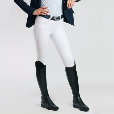 REMIE Breeches