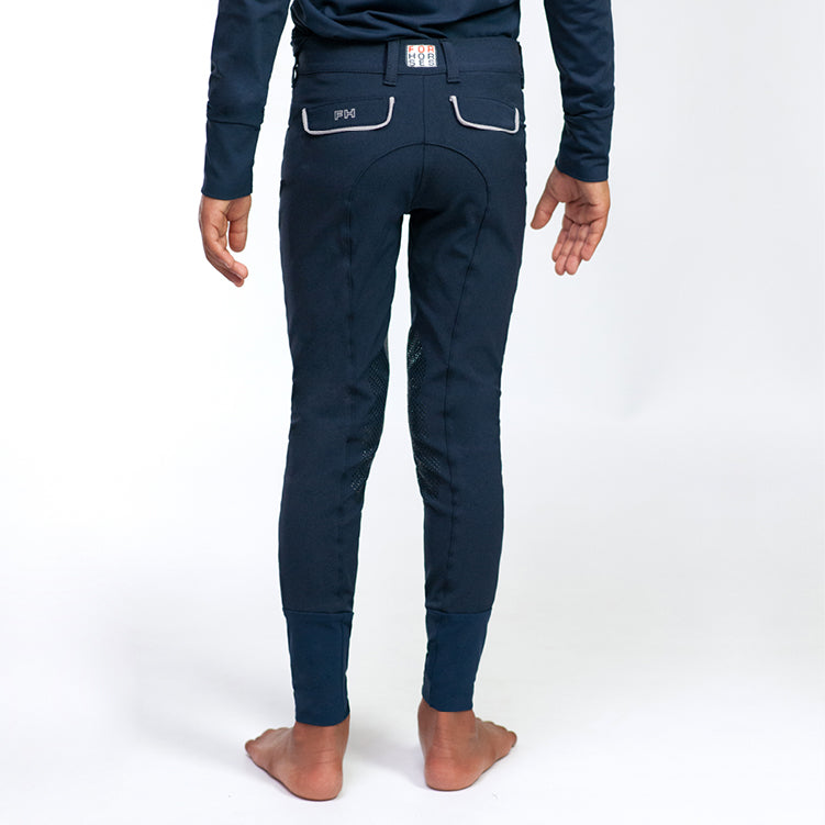 CHICCO GRIP Breeches