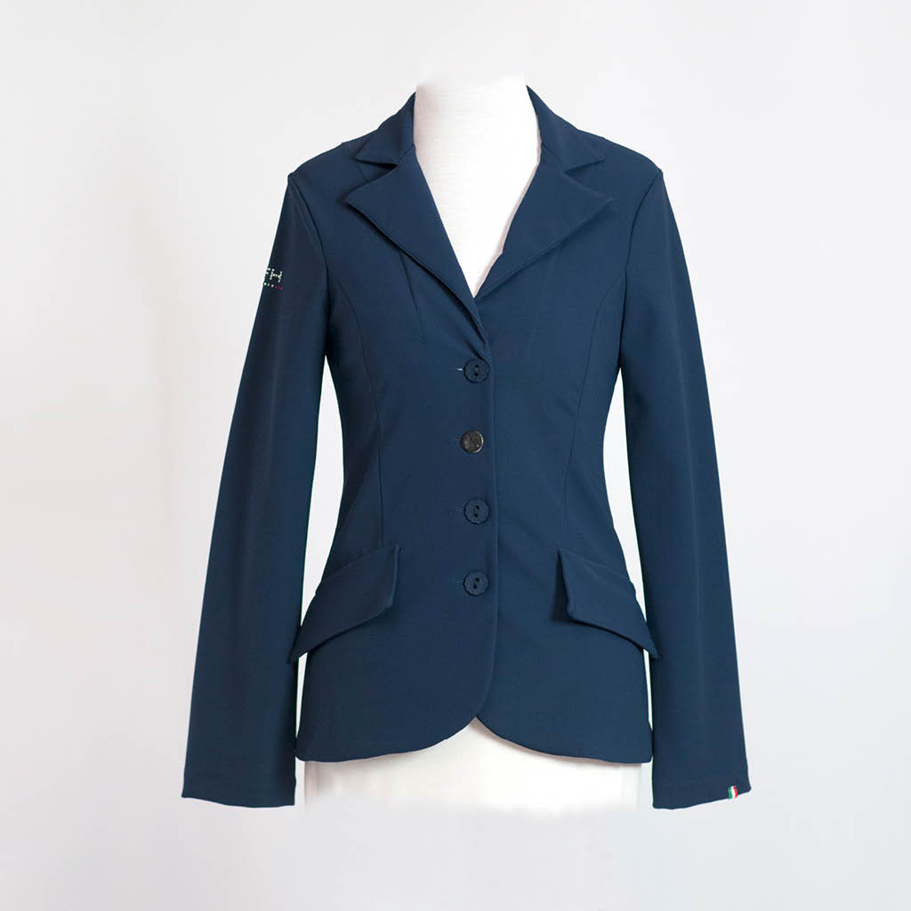 LAIKA LTD Show Jacket