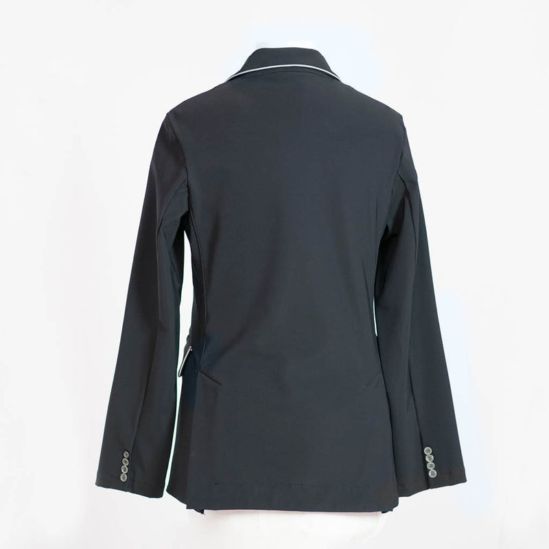 Show Jacket TOD LTD