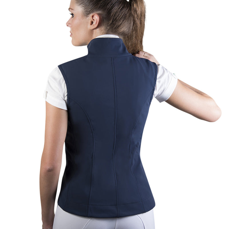 TRILLY LTD Vest