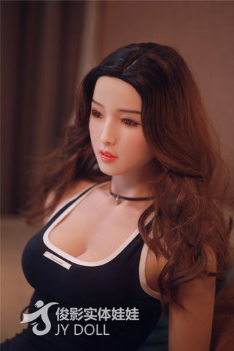 JYDoll Bonnie Super Realistic Upgrade Version-Xsecret- Strive to protect your secret