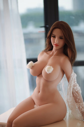Queen 1.0 genuine JY-Doll Sex doll [140-170CM]-Xsecret- Strive to protect your secret