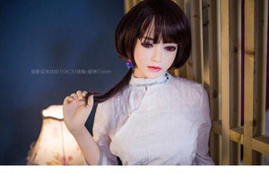 [Pre-order] Aiko 1.0 Genuie JY-Doll 170CM-Xsecret- Strive to protect your secret