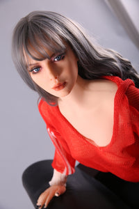 Qita doll's Bella (贝拉)-Xsecret- Strive to protect your secret