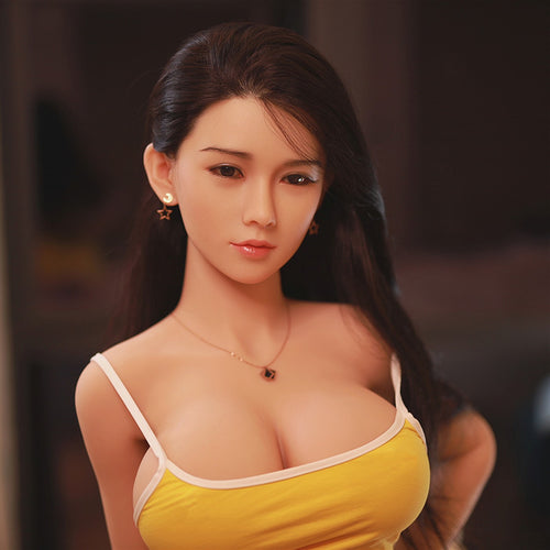[PRE-ORDER] YI RAN 1.0 GENUINE JY-DOLL SEX DOLL [140-170CM]-Xsecret- Strive to protect your secret