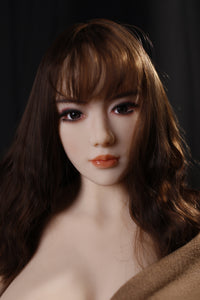 Qita doll's Liu qian (柳芊)-Xsecret- Strive to protect your secret