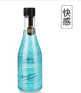 [DUAI] Water Soluble Lubricant 260ml-Xsecret- Strive to protect your secret