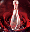 "Load image into Gallery viewer, Joker ""Rose Garden"" Rose Scented Premium Lubricants + Intense Orgasmic Gel 110ML-Xsecret- Strive to protect your secret"