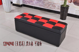 Storage Box For RealDoll With Lock-Xsecret- Strive to protect your secret